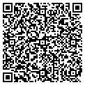 QR code with Gibraltar Homes Inc contacts