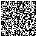 QR code with Agent For Oide Town Brokers contacts
