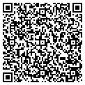 QR code with Lola West & Assoc contacts