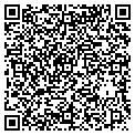 QR code with Quality Electrical Svc-South contacts