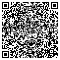 QR code with Peters Marble & Tile Inc contacts