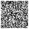 QR code with Martorell Locksmith contacts