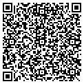 QR code with McAndy Construction Inc contacts
