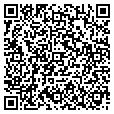 QR code with J & M Tech Inc contacts