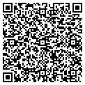QR code with Angelos Painting contacts