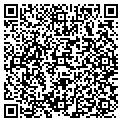 QR code with Exotic Shoes For Men contacts