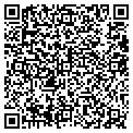 QR code with Cancer Care Center Of Brevard contacts