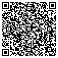 QR code with Style Shoppe contacts
