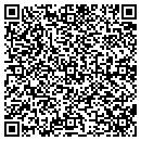 QR code with Nemours Chld Clnic Jcksonville contacts