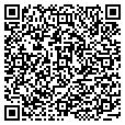 QR code with Banyan Woods contacts