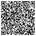 QR code with Perspectives Studio contacts
