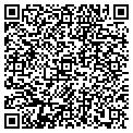 QR code with Citifinance LLC contacts