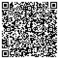 QR code with Better World Mfg Inc contacts