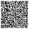 QR code with Birghoo Nirmul The Tailor contacts