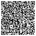 QR code with Eliot J Lupkin P A contacts