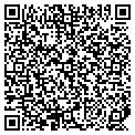 QR code with Anodyne Therapy LLC contacts
