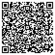 QR code with John Evans & Assoc contacts