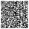 QR code with Spa Envy LLC contacts