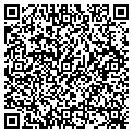 QR code with Escambia Charter School Inc contacts
