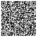 QR code with Raul J Sanchez De Varona PA contacts