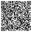 QR code with Sv Security Inc contacts
