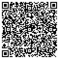 QR code with Golden Isles Permitting contacts