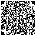 QR code with Rachel's Steakhouse contacts
