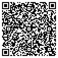 QR code with Beyond Words contacts