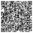 QR code with Phi Kapp-Tau contacts
