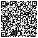 QR code with Rams Cargo Brokers Inc contacts