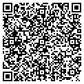 QR code with Sensations Beauty contacts