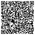 QR code with Allied Mortgage & Trust Inc contacts