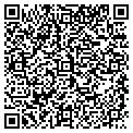 QR code with Space Coast Art Festival Inc contacts