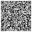 QR code with Barrow Investment Management contacts