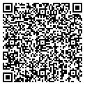 QR code with Tacos & Beer contacts
