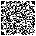 QR code with Recall Total Information Mgt contacts