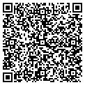 QR code with Wig Wag Trucking Inc contacts