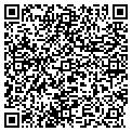 QR code with Flying Camera Inc contacts