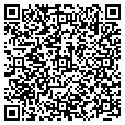 QR code with Guardian Mfg contacts