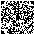 QR code with Leeb Brokerage Service contacts