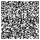 QR code with Economic Council-Palm Beach Cnty contacts