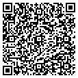 QR code with Peter Gradwell contacts