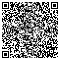 QR code with Lab Global Advisors Corp contacts
