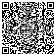 QR code with AIRS contacts