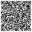 QR code with Pga Charitable & Educatn Fund contacts