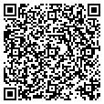QR code with G C Restaurant Corp contacts