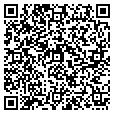 QR code with Godiva contacts
