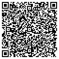 QR code with Micro Shield Painting Inc contacts