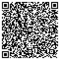 QR code with Argentine Landscaping contacts