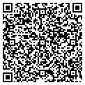 QR code with Longs Wheel & Rim Inc contacts